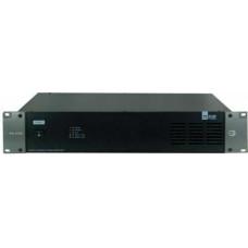 Bộ khuếch đại 1 kênh Amperes PA2600