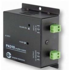 Bộ khuếch đại mini Amperes PA310