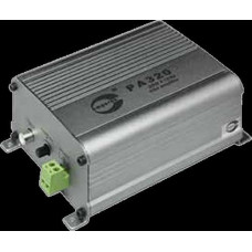 Bộ khuếch đại mini Amperes PA320