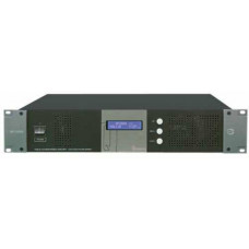 Bộ khuếch đại 1 kênh Amperes QP2125
