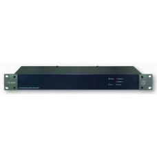 Bộ giải mã tín hiệu 24 kênh Amperes TD6240
