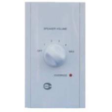 Thiết bị điều khiển âm lượng Amperes VC7005A