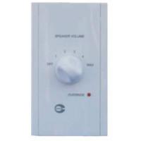 Thiết bị điều khiển âm lượng  Amperes VC7100A