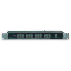 Bộ chọn 12 vùng Amperes ZS5121