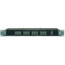 Bộ chọn 6 vùng Amperes ZS5602