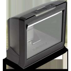 Máy quét mã vạch đa tia 3200VSi- Datalogic