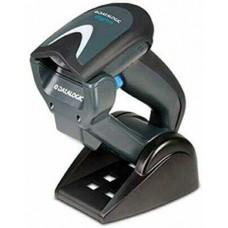 Máy quét không dây Gryphon I GBT4430 (2D) DATALOGIC
