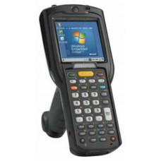Motorola MC32N0-P/N GI4HCLE0A