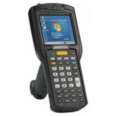 Motorola MC32N0- P/N GL3HCLE0AMáy kiểm kho MC32N0-GL3HCLE0A 1D
