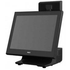 Máy bán hàng NEC TWINPOS SYSTEM G5200