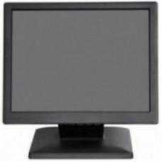 """Màn hình cảm ứng OT10TA , 10.4"""" Active Matrix TFT LCD , 800x600 , Resistive touch"""