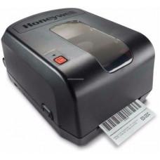 Máy in mã vạch Honeywell PC42t Plus