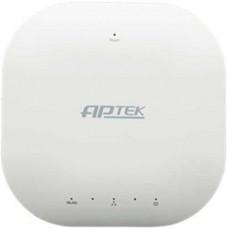 Access Point - Wifi ốp trần AC thế hệ mới Wave 2 Aptek AC752P