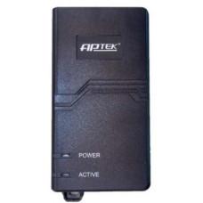 Nguồn adapter POE Aptek AP-POE48-GE