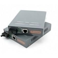 Bộ chuyển đổi quang Aptek Gigabit MM , 550m APM110-05