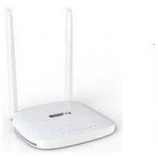 Bộ phát Wifi Aptek N302 - Wireless chuẩn N / 300Mbps N302