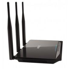 Bộ phát Wifi Aptek N303 - Wi-Fi hiệu suất vượt trội N303