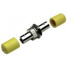 ST to ST adaptor (couplink), simlex, for ODF used Dintek 2107-01003