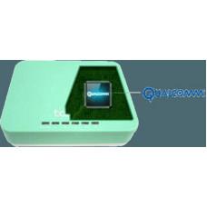 Bộ chia mạng TAMIO Tamio S5 - 5 port Gigabit Switch