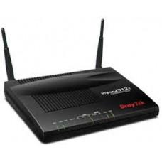 Bộ định tuyến cân bằng tải DRAYTEK Vigor2912Fn Fiber Wireless VPN