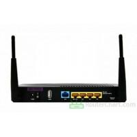 Bộ định tuyến cân bằng tải DRAYTEK Vigor2912n Wireless VPN