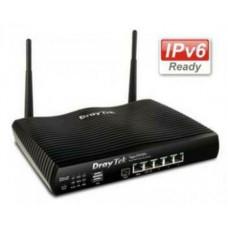 Bộ định tuyến cân bằng tải DRAYTEK Vigor2925Fn FTTH WiFi