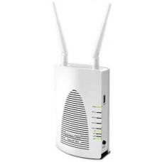 Bộ phát Wifi MESH chuyên dụng tích hợp RADIUS Server Draytek Vigor AP903