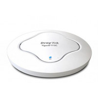 Bộ phát Wifi  DRAYTEK Vigor AP910C (Ốp trần)