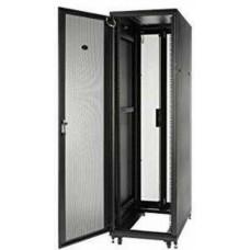 Tủ rack AR2400 APC NetShelter SV 42U 600mm Wide x 1060mm Deep Enclosure with Sides Black