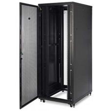 Tủ rack AR2480 APC NetShelter SV 42U 800mm Wide x 1060mm Deep Enclosure with Sides Black