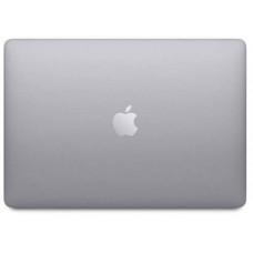 """Máy tính xách tay 13"""" MacBook Air M1 7core GPU, 256GB Space Grey Model MGN63SA/A ( tặng kèm túi macbook cao cấp ) - Chính hãng Apple VN"""