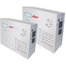 Bộ lưu điện ARES AR10D