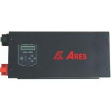 Bộ lưu điện ARES AR2524