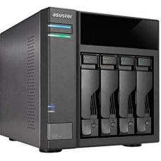 Bộ Mở rộng Ổ cứng mạng NAS Asustor AS6004U