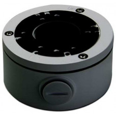 Junction Box (Waterproof) Avtech model AVA456-BBKT