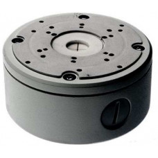 Junction Box (Waterproof) Avtech model AVA456-BHKT