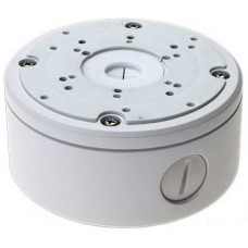 Junction Box (Waterproof) Avtech model AVA456-WHKT