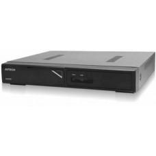Đầu Ghi Hình Ip - Push Video - Gởi Video Qua Phần Mềm, Điện Thoại Avtech AVH2116(EU)