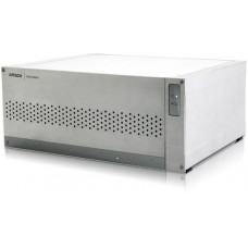 Bộ lưu trữ tập trung hiệu Avtech model AVH516PLUS-RBKT
