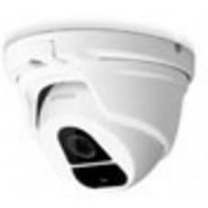 Camera 2 megapixel chống ngược sáng - push video - phát hiện chuyển động h.264 IP hiệu Avtech model AVM503SAP/F38