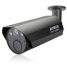 Camera 2 megapixel chống ngược sáng - push video - phát hiện chuyển động h.264 IP hiệu Avtech model AVM552J/F28F12