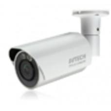 Camera 2 megapixel chống ngược sáng - push video - phát hiện chuyển động h.264 IP hiệu Avtech model AVM553J/F28F12