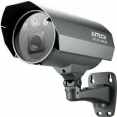 Camera 2 megapixel chống ngược sáng - push video - phát hiện chuyển động h.264 IP hiệu Avtech model AVM565A