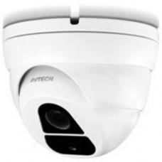 Camera 2Mp 1080P Hd Cctv Tvi Camera, Hỗ Trợ Cổng Báo Động In/Out Avtech AVT1104XT