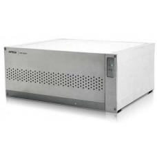 Bộ lưu trữ tập trung hiệu Avtech model AVX993