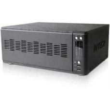 Đầu ghi hình (TVI / AHD / CVI / Analog) báo động & gởi video qua điện thoại , ivs (đếm người) , hiệu Avtech model AVZ8136