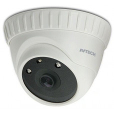Camera 2MP 1080p DWDR HD TVI , standard series hiệu Avtech model DGC1003XTP/F36