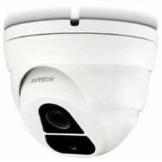 Camera 2MP 1080p DWDR HD TVI , standard series hiệu Avtech model DGC1104XFTSE