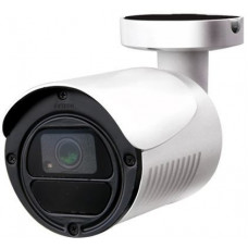 Camera 2MP 1080p DWDR HD TVI , standard series hiệu Avtech model DGC1105XTP/F36