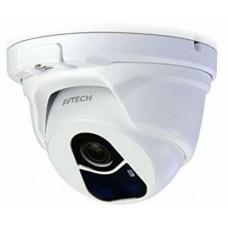 Camera 2MP 1080p DWDR HD TVI , standard series hiệu Avtech model DGC1124AXTP/F36